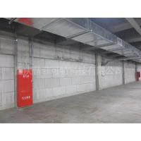 Wholesale Cement EPS Sandwich Wall Panels from china suppliers