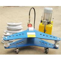 Wholesale Hydraulic Tools High quality tube bender m from china suppliers