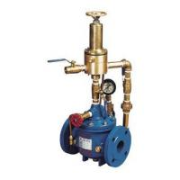 Buy cheap Ball valve 500 X pressure relief valve from wholesalers