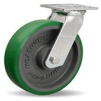 Wholesale Standard Duty Casters - 8 inch Diameter from china suppliers