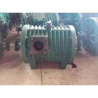 Buy cheap Front left vacuum pump from wholesalers