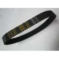 Buy cheap YC031 Belt (375-S5M-13MM) from wholesalers