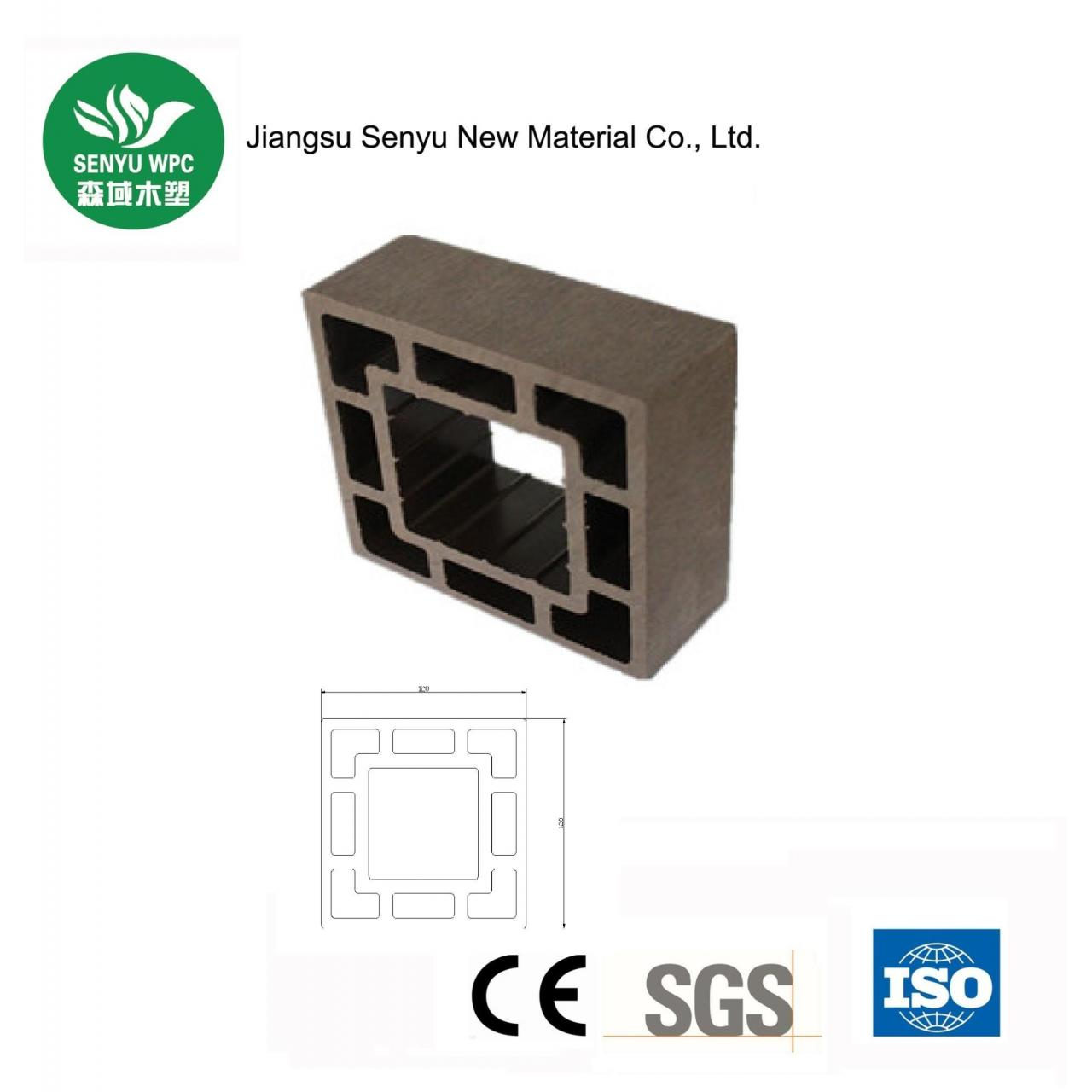 Buy cheap SY120H120 Stand Column from wholesalers