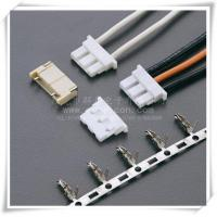Buy cheap 4001H,4001P MOLEX SERIES from wholesalers