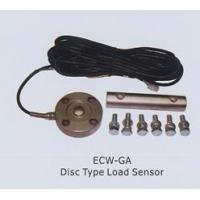 Buy cheap EWC-GA Disc Type Elevator Rope Weight Transducer Sensor from wholesalers