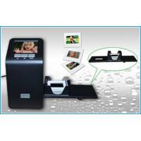 Buy cheap 9Mega HD Film Scanner II (B) from wholesalers