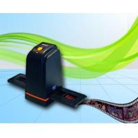 Buy cheap 5Mega Film Scanner I (A/B) from wholesalers