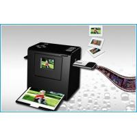 Buy cheap Combo Film Scanner II from wholesalers