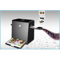 Buy cheap Combo Film Scanner I from wholesalers
