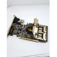 Buy cheap Customized Video card test socket for your Video card test from wholesalers