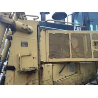 Buy cheap Used Caterpillar D8R Dozers from wholesalers