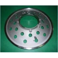 Buy cheap Bearing support from wholesalers