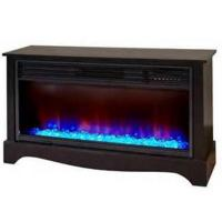 Buy cheap Electric Fireplace 33II01 from wholesalers