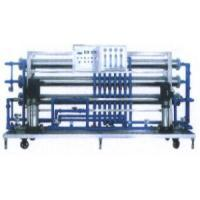 Buy cheap RO series reverse osmosis device from wholesalers