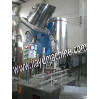 Buy cheap Automatic Capping Machine EF-1 from wholesalers