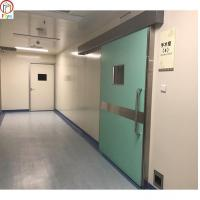 Buy cheap Hermetic Door for Hospital Applications from wholesalers