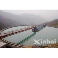 Buy cheap Hydraulic Motor Driving Center Thickener from wholesalers