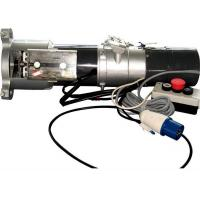 Buy cheap Rolling Motor New BG1000-1250 from wholesalers