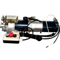 Buy cheap Rolling Motor New BG400-650 from wholesalers