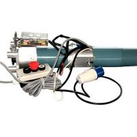 Buy cheap Rolling Motor New BG200-300 from wholesalers