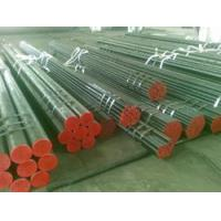 Buy cheap Machanical steel tubes from wholesalers
