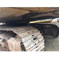 Buy cheap Used Caterpillar 325DL Excavat from wholesalers
