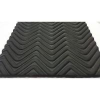Buy cheap Conveyor Belts from wholesalers