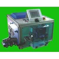 Buy cheap High Speed Wire Cutting & Stripping machine 'RAE-Ser-1' from wholesalers