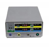 Buy cheap Model:RF-D60 Radio Frequency Electrosurgical Unit from wholesalers
