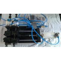 Buy cheap Stripping Machines For Multicore Cable Model :- STR-01 from wholesalers
