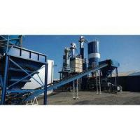 Buy cheap Chromite Processing Plant from wholesalers