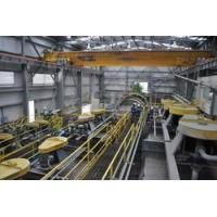 Buy cheap Copper Extraction Plant from wholesalers