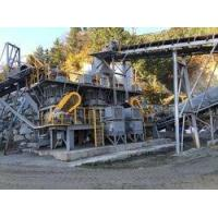 Buy cheap Mineral Beneficiation Plant from wholesalers