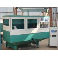 Buy cheap CRT Cutting Machine from wholesalers