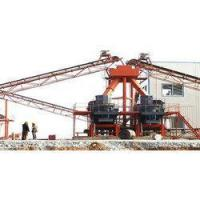 Buy cheap Sand Processing Plant from wholesalers