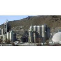 Buy cheap Cement Manufacturing Plant from wholesalers