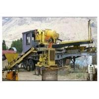 Buy cheap Iron Ore Slag Crushing Plant from wholesalers