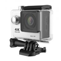 Buy cheap Sports products 4K WIFI Action camera KCC-H9 from wholesalers