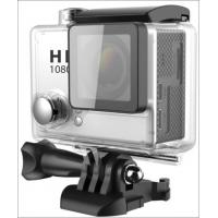Buy cheap 1080P Action camera KCC-S2 from wholesalers
