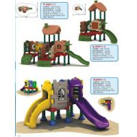 Buy cheap Kid Ride 11 from wholesalers