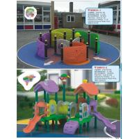 Buy cheap Kid Ride 12 from wholesalers