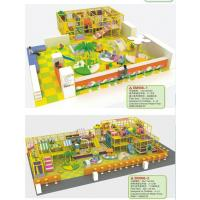 Buy cheap Summy Naughty Castle 6 from wholesalers