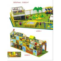 Buy cheap Summy Naughty Castle 3 from wholesalers