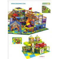 Buy cheap Summy Naughty Castle 44 from wholesalers