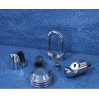 Hardware parts Castings