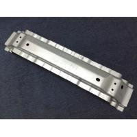 China Metal stamping sunroof assembly components series of Land Rover on sale