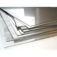 Buy cheap astm a36 10mm 20mm thick steel plate from factory supplier in China from wholesalers