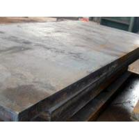 Buy cheap ASTM duplex 2205 stainless steel sheet plate ship steel plate from wholesalers