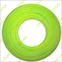 Wholesale Garden\Water Hose from china suppliers
