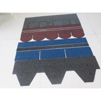 Wholesale Asphalt shingles from china suppliers
